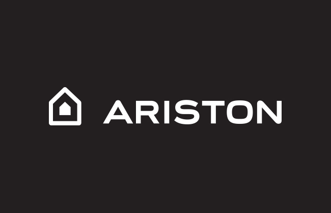 Ariston Thumbnail