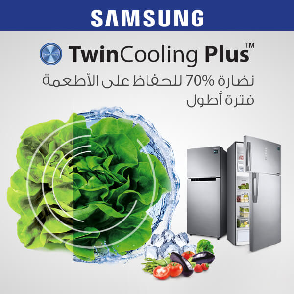 ™Twin Cooling Plus<br/><br>